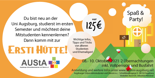 2021_austa_vorderseite_flyer-erstihuette_3mm_anschnitt_austa_06.png