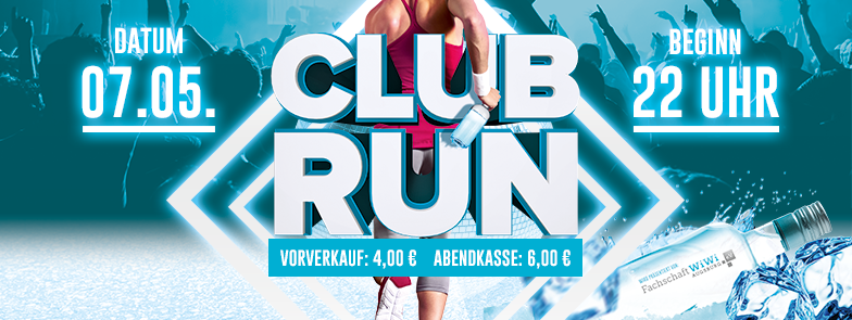 AWiStA_Club_Run_07_05_15_Titelbild_Facebook_FG_V1.png