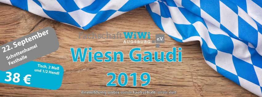 Oktoberfest_Fachschaft_2019_Facebook.jpg
