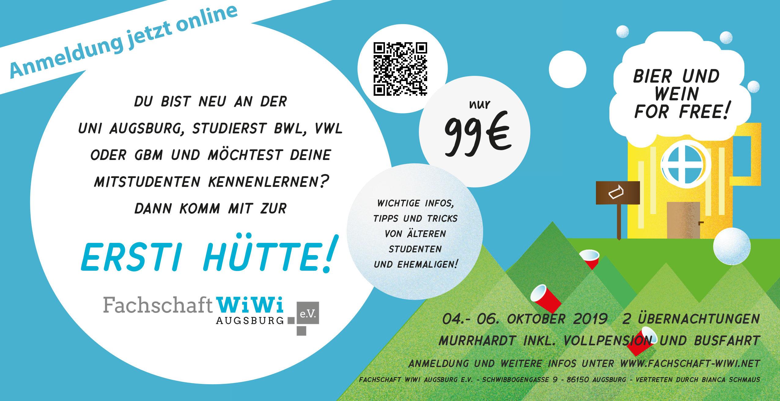 WiWi_Vorderseite_Flyer-Erstihtte_gro_mit_Anmeldung.jpg