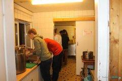 Ersti_Huette_FS_2015_0013.jpg