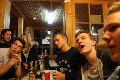 Ersti_Huette_FS_2015_0247.jpg